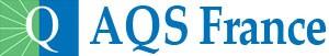 AQSFrance_logo